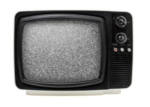 810television_0